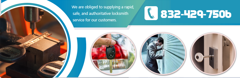 Locksmith Rosenberg Tx  Emergency Auto Lockout Services. Whole Life Insurance Quote Calculator. Select Auto Cedar Rapids Denver Storage Units. Download Powershell Windows Server 2003. Credit Cards With Cosigner Online. Window Cleaning Sacramento Ca. Water Damage Repair Miami Oil Change Avon Ct. Personal Health Portal How To Expand Business. Project Management Issue Log Template